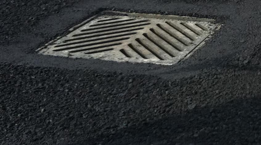 Parking Lot Repair Lynchburg VA 2